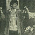 Lišák